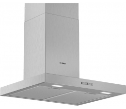 Okap kuchenny Bosch DWB64BC50