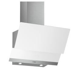 Okap kuchenny Bosch DWK065G20
