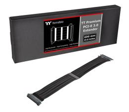 Akcesorium do obudowy Thermaltake Riser 60cm