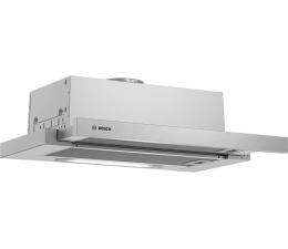 Okap kuchenny Bosch DFT63AC50