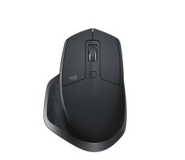 Myszka bezprzewodowa Logitech MX Master 2S Wireless Mouse Graphite