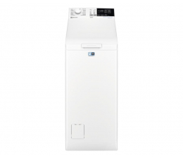 Pralka Electrolux EW6T4262IP