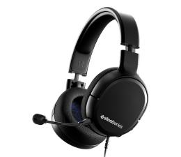 Słuchawki do konsoli SteelSeries Arctis 1 PS5
