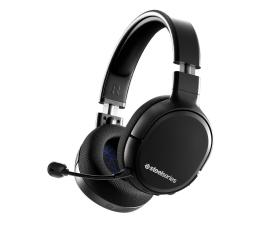 Słuchawki do konsoli SteelSeries Arctis 1 Wireless PS5 / PS4