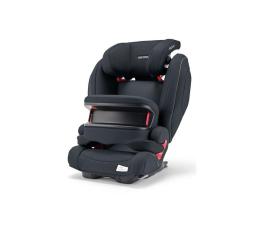 Fotelik 9-36 kg Recaro Monza Nova IS Prime Mat Black