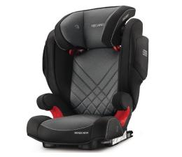 Fotelik 15-36 kg Recaro Monza Nova 2 Seatfix Carbon Black