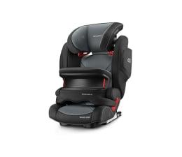 Fotelik 9-36 kg Recaro Monza Nova IS Carbon Black