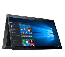 """Notebook / Laptop 13,3"""" HP ENVY 13 x360 Ryzen 5-4500/8GB/512/Win10"""