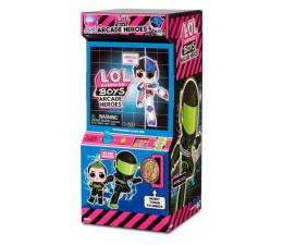 Figurka L.O.L. Surprise! Boys Arcade Heroes