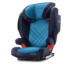 Fotelik 15-36 kg Recaro Monza Nova 2 Seatfix Xenon Blue