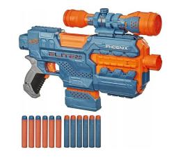 Zabawka militarna NERF Elite 2.0 Phoenix CS 6