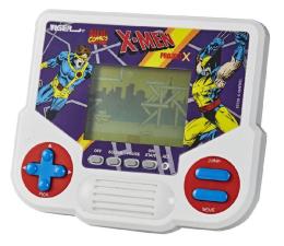 Gra zręcznościowa Hasbro Gra elektroniczna wideo X-men
