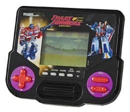 Gra zręcznościowa Hasbro Gra elektroniczna wideo Transformers