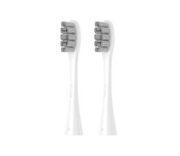 Końcówka do szczoteczek i irygatorów Oclean PW01 white-grey