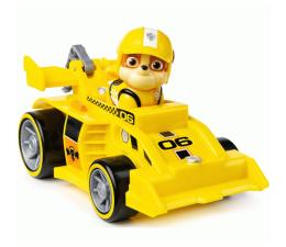 Pojazd / tor i garaż Spin Master Psi Patrol Ready Race Rubble