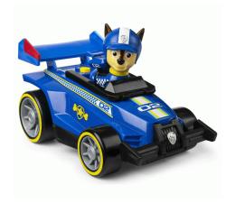 Pojazd / tor i garaż Spin Master Psi Patrol Ready Race Chase