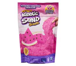 Zabawka plastyczna / kreatywna Spin Master Kinetic Sand Smakowite zapachy Arbuzowa Eksplozja