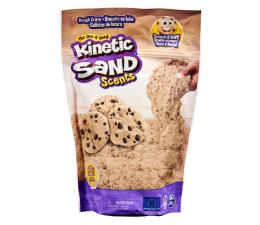 Zabawka plastyczna / kreatywna Spin Master Kinetic Sand Smakowite zapachy Szalone Ciasteczka