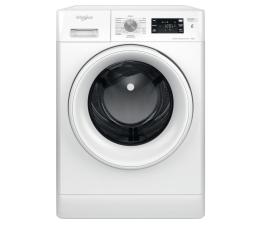 Pralka Whirlpool FFB6238WPL