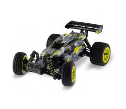 Zabawka zdalnie sterowana Overmax X-Blast