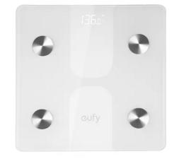 Inteligentna waga Eufy Robovac Smart Scale C1