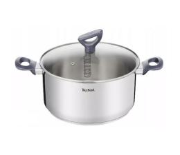 Garnek Tefal Daily Cook G7124414 20cm