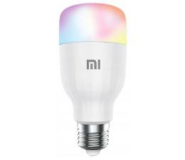 Inteligentna żarówka Xiaomi Mi Smart LED Bulb Essential RGB (E27/950lm)