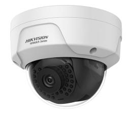 Kamera IP Hikvision HWI-D140H 2.8mm 4MP/IR30/IP67/12V/PoE