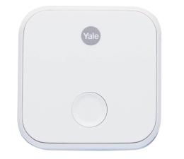 Domofon/wideodomofon Yale Connect Wi-Fi Bridge