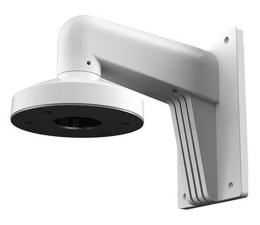Akcesoria do monitoringu Hikvision DS-1273ZJ-130-TRL