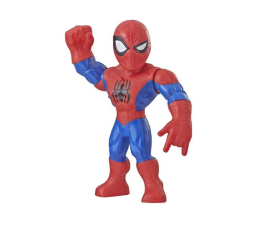 Figurka Hasbro Spiderman Mega Mighties