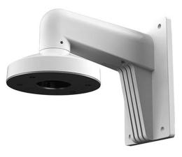 Akcesoria do monitoringu Hikvision DS-1272ZJ-110-TRS