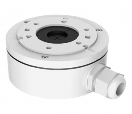 Akcesoria do monitoringu Hikvision DS-1280ZJ-XS
