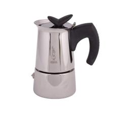 Ekspres do kawy Bialetti Musa Restyling 2tz