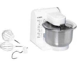 Robot kuchenny Bosch MUM4407