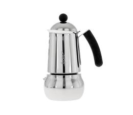 Ekspres do kawy Bialetti Class 6tz