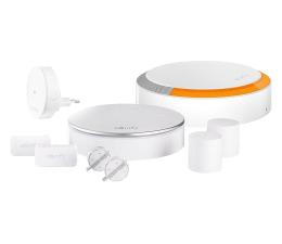 Centralka/zestaw Somfy Home Alarm Premium (alarm domowy)