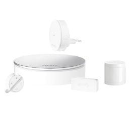 Centralka/zestaw Somfy Home Alarm Starter Pack (alarm domowy)