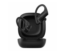 Słuchawki bezprzewodowe Haylou T17 Czarne