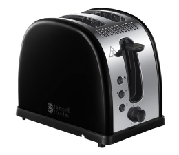 Toster Russell Hobbs Legacy 21293-56