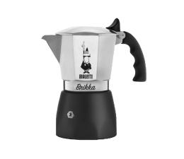 Ekspres do kawy Bialetti New Brikka 4tz