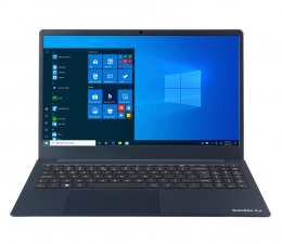"Notebook / Laptop 15,6"" Toshiba Dynabook SATELLITE C50 i5-1035G1/16GB/256/Win10"