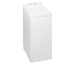 Pralka Whirlpool TDLR 6030L PL/N netnet