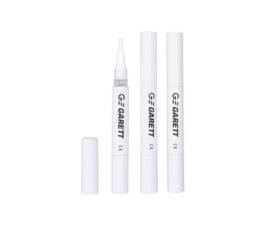 Wybielanie zębów Garett Zestaw długopisów wybielających Beauty Smile Pen