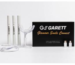 Wybielanie zębów Garett Lampa do wybielania zębów Beauty Smile Connect