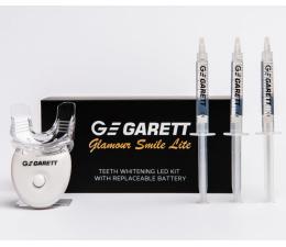 Wybielanie zębów Garett Lampa do wybielania zębów Beauty Smile Lite