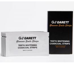 Wybielanie zębów Garett Paski do wybielania zębów Beauty Smile Strips