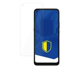 Folia / szkło na smartfon 3mk Flexible Glass do Motorola Moto G9 Power