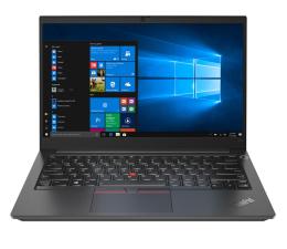 """Notebook / Laptop 14,1"""" Lenovo ThinkPad E14 i5-1135G7/16GB/512/Win10P"""