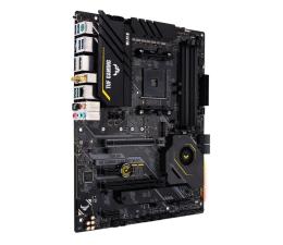 Płyta główna Socket AM4 ASUS TUF GAMING X570-PRO (WI-FI)